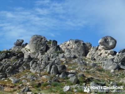 Parque Natural Naturtejo, excursiones de senderismo; mochilas de trekking